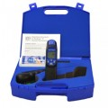Infrared thermometer kit - RayTemp® 8 (860-845)