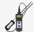 Grain Moisture Meter (MC-7821)