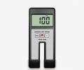 Window Tint Meter (WTM-1000)