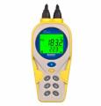 850064K AquaShock® pH ORP Kit