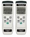 TM-83/TM-83D K,J,T,E,R,S,N Type Thermometer (Single)