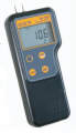M-700 Multi-Function Moisture Meter