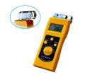 DM200C-STE DM Moisture Meter