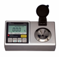 300036 Lab Digital Refractometer Clinical