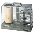 7210-00 Sigma II Thermohygrograph Quartz type