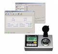 300037 Programmable Refractometer