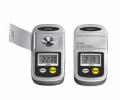300053 Pocket Digital Refractometer Brix 0 ~ 95%