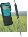 M-700S Soil Moisture Meter Kit