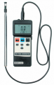 Anemometer/Thermometer,