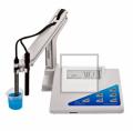 860032 Benchtop Conductivity / TDS / Salinity Meter
