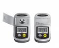 300052 Pocket Digital Refractometer Brix 40 ~ 95%