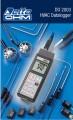 DO2003 HVAC Multifunction Data Logger