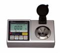 300034 Lab Digital Refractometer Brix 0~95%