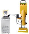 Capillary Viscometer RHEOTEST® LKD 1.1