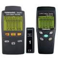 TM901N_TM-902 LAN Cable Tester
