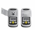 300050 Pocket Digital Refractometer - Honey