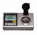 300033 Lab Digital Refractometer Brix 45~95%