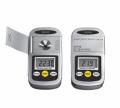 300055 Pocket Digital Refractometer Automotive