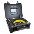R9000 Pipe Video Inspection System