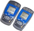 TC6622 Handheld Temperature Calibrator for RTDs