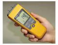 M70-D Digital Moisture Meter