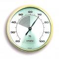 Hygrometer(44.1001)