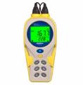 850057K AquaShock® pH Kit