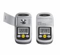 300054 Pocket Digital Refractometer Salinity