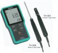TH-3800 Digital Thermo-Hygrometer/ Data Logger