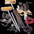 PosiTest LPD Complete Kit - Pinhole Detector