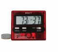 800017R Mini Humidity / Temp Monitor