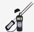 Grain Moisture Meter(Pin Type) (MC-7825G(new))