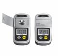 300051 Pocket Digital Refractometer Brix 0 ~ 65%