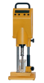 Capillary Viscometer RHEOTEST® LK 2.2