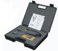 M70-KIT Deluxe Moisture Meter Kit