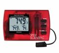 800039 Remote Alarm RH / Temp Monitor